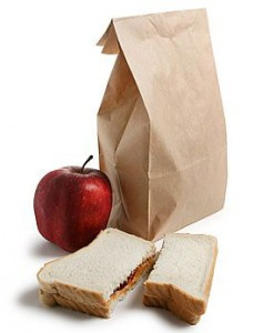Bag Lunch Arts Program @ Rogow Room, Transylvania County Library