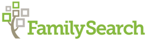 "Learn ""Family Search"" @ Rogow Room 
