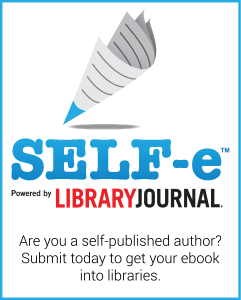 SELF-e_LogoWithText_Stacked_rgb_482_600