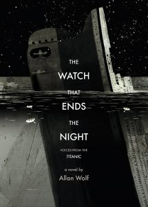 watchthatends