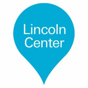 Lincoln Center Local @ Rogow Room, Transylvania County Library