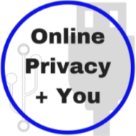 Online Privacy & You @ Rogow Room, Transylvania County Library